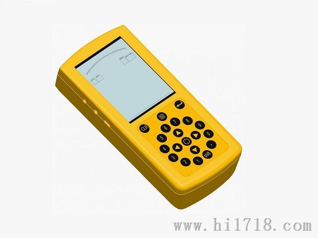 德国柯雷E62低频电磁场强度频谱分析仪