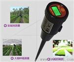 土壤EC快速检测仪厂家(数显)