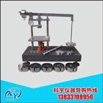 TGN-3型套管耐热试验装置