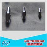 硬质套管弯曲后小内径量规G3050-12
