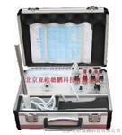 热球风速仪/热球风速计 型号:DP/QDF-3