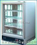 精密光照培养箱 光照培养箱 型号:DP-GP-108A