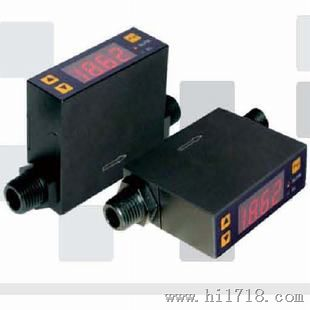 气体传感器定制