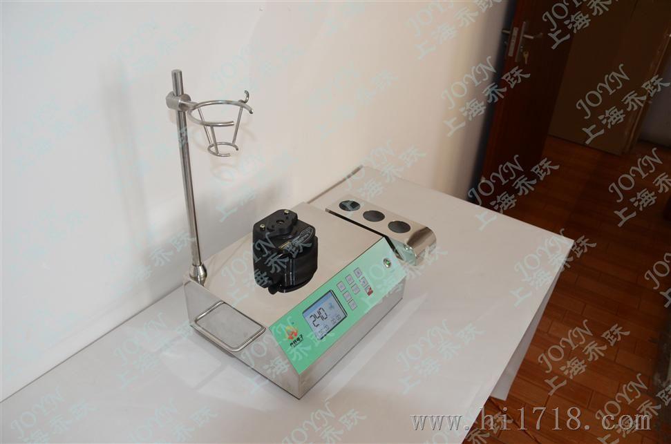 天津无菌集菌仪 上海无菌集菌仪 北京无菌集菌仪 无菌集菌仪厂家
