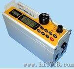 便携式LD-3F防爆型电脑激光粉尘仪