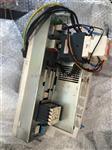 KUKA机器人驱动器维修KPS-600/20-ESC