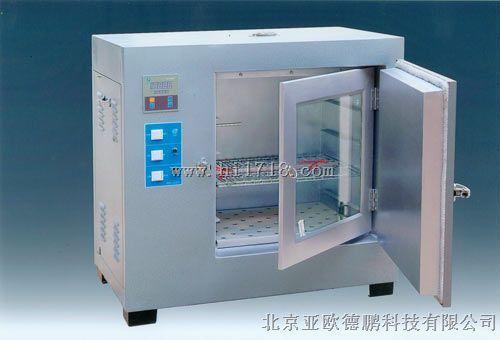 電熱鼓風干燥箱 鼓風干燥箱 型號:DP-HG101-2A