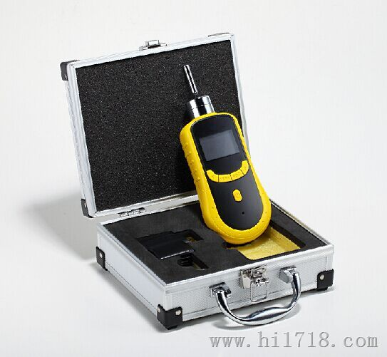 氯气检测仪-大量现货供应氯气检测仪SKY2000-深圳元特