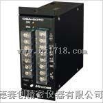 出售日本美蓓亚  变送器 CSA - 507C