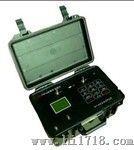 FD216环境/土壤/氡检测仪 FD216测氡仪