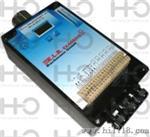 LUBROTEC潤滑泵Lubrotec油泵Lubrotec潤滑油泵