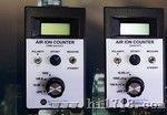 美國AIC-3000手持式空氣負離子檢測儀