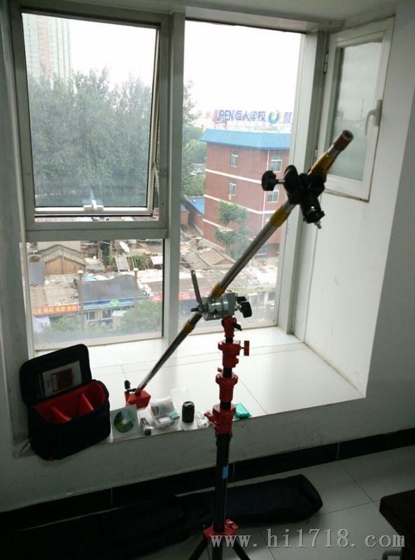 植被盖度测量仪 JZ-SH11