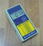 便携式感应木材测湿仪