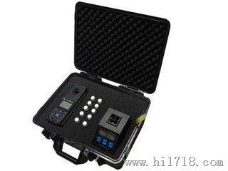 供应水质测定仪(COD、总磷、总氮) PWN-830(B) 价格
