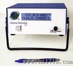 美国2B Model106L便携式紫外法臭氧分析仪