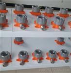 江苏氨气检测仪