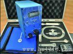 美国interscan4160-19.99便携式甲醛检测仪