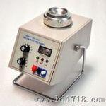 JWL-IIA空气微生物采样器