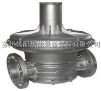 原裝進口RG040系列GECA集伽調壓閥