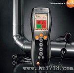 德国德图testo330-1LL手持式烟气分析仪