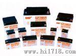 易事特蓄电池NP100-12型号12V100ah容量100AH