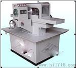 SCM-200双端面磨石机(普通型,不锈钢型可选)