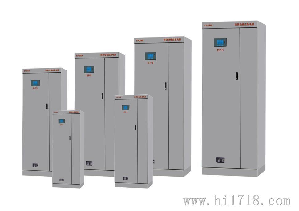 单相智能字化EPS应急电源TP-YJ系列