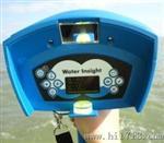 WISP-3手持式水生态光谱仪,水生态光谱仪