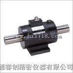 旋转变压器型扭矩仪 TMNR系列