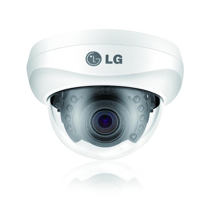 LCD5300R-BP.jpg