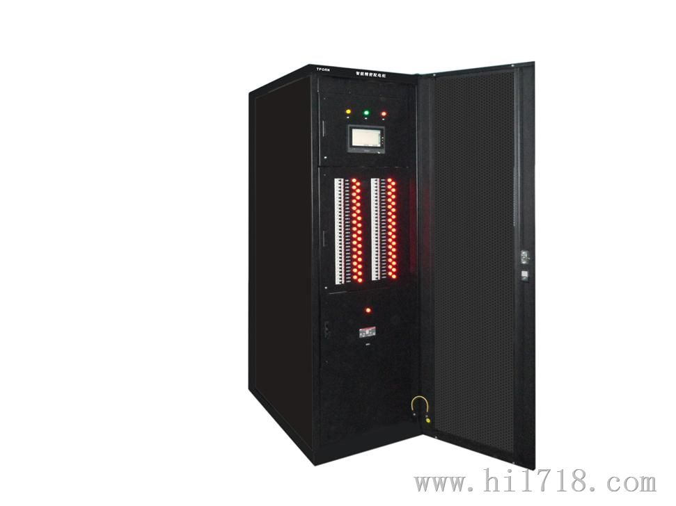 智能精密配电柜TP-PD系列