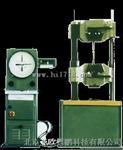 微機數顯液壓試驗機DP-WES-1000