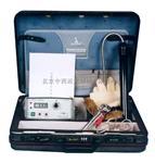 JSL-SL-68型电火花检漏仪