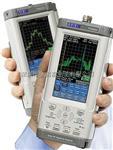 特价供应全新英国TTI 2.7GHZ手持式频谱仪PSA2702