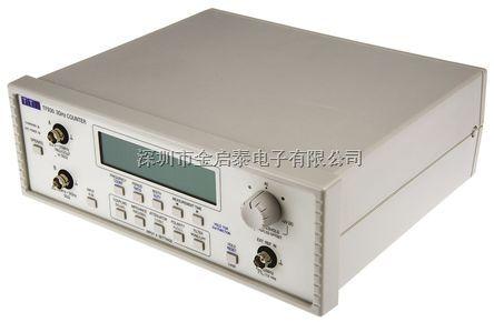 特价供应全新TF930 3GHZ频率计(仅一台)有原装配件无原包装
