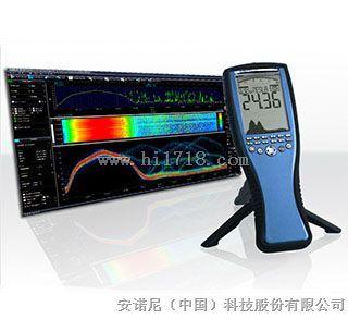 低頻電磁輻射分析儀NF5035【安諾尼中國,現貨供應】