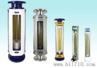玻璃转子流量计_LZB-100玻璃转子流量计厂商