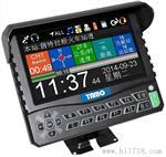 智能GPS自动语音公交报站器TM070A