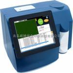 进口丹麦Chemomete SCC-100牛奶体细胞仪