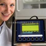 原装瑞典Miris DMA红外线牛奶检测仪