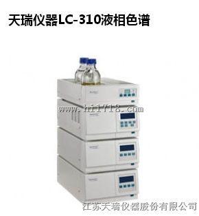 电子电气产品中多溴联苯醚检测仪