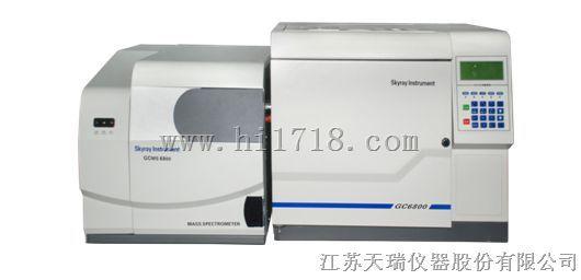 饮用水质有机磷残留检测仪