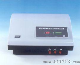 全自动洗胃机DXW-2A型号:SMF55-DXW-2A 中西