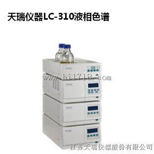 多环芳烃检测仪