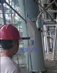 钢丝绳张力检测仪