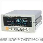 日本美蓓亚传感器用数字仪表 CSD-903-EX