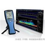 射频电磁辐射分析仪HF60105【安诺尼中国,现货供应】