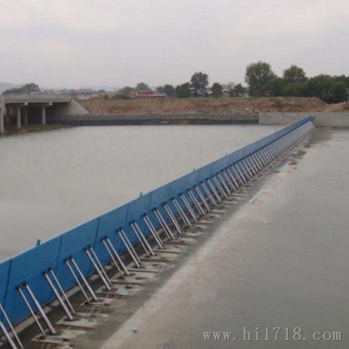 水利机械翻坝厂家