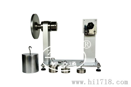 智力通供应电缆扭矩试验仪:ZLT-LJ4